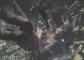 Tomb Raider – znovuzrozený dobrodruh 25772