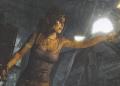 Tomb Raider – znovuzrozený dobrodruh 25773