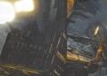 Tomb Raider – znovuzrozený dobrodruh 25774