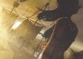 Tomb Raider – znovuzrozený dobrodruh 25777
