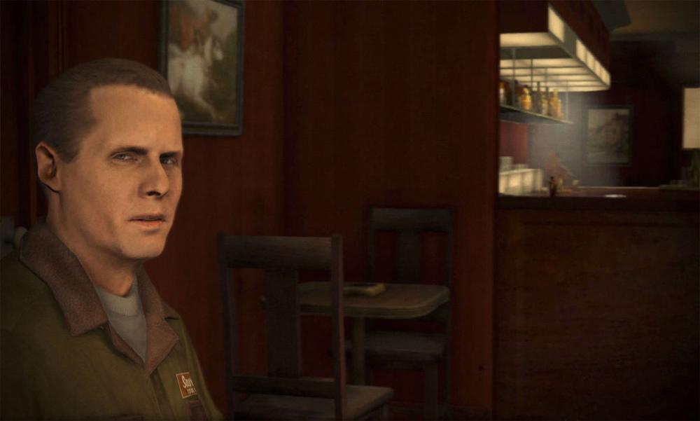 Místo činu v L.A. Noire – nové obrázky 2754