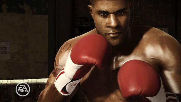 Fight Night Champion – cesta šampióna 28693