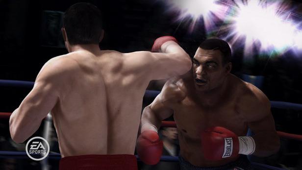 Fight Night Champion – cesta šampióna 28701