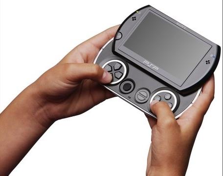 PSP2 vs 3DS – co bude lepší? 29209