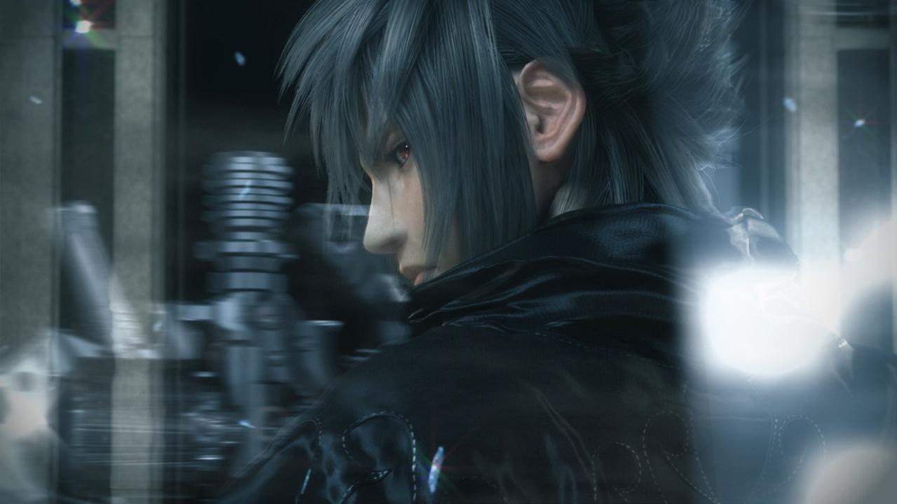 Co nabídne Final Fantasy Versus XIII ? 29697