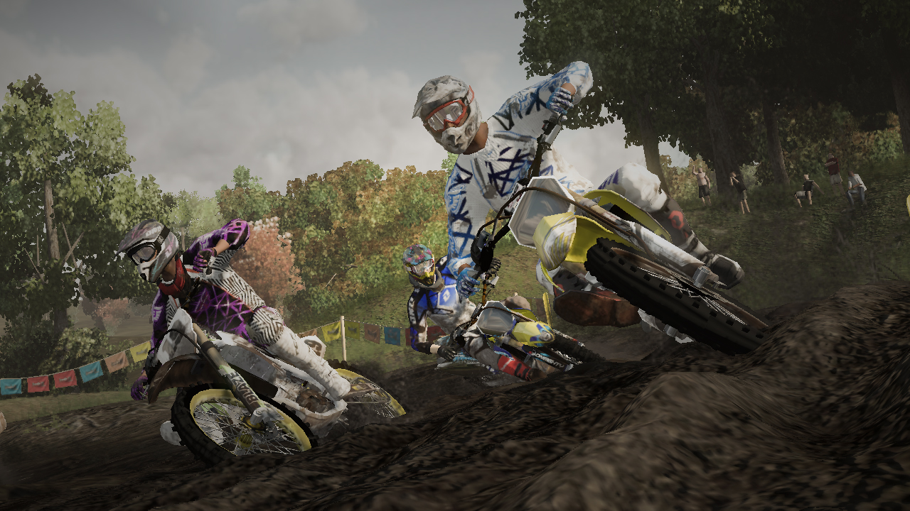 Představeny motokrosové závody MX vs ATV Alive 29915