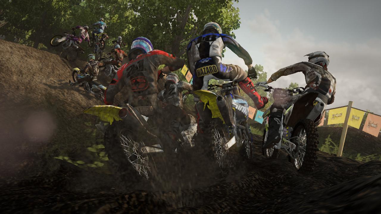 Představeny motokrosové závody MX vs ATV Alive 29916
