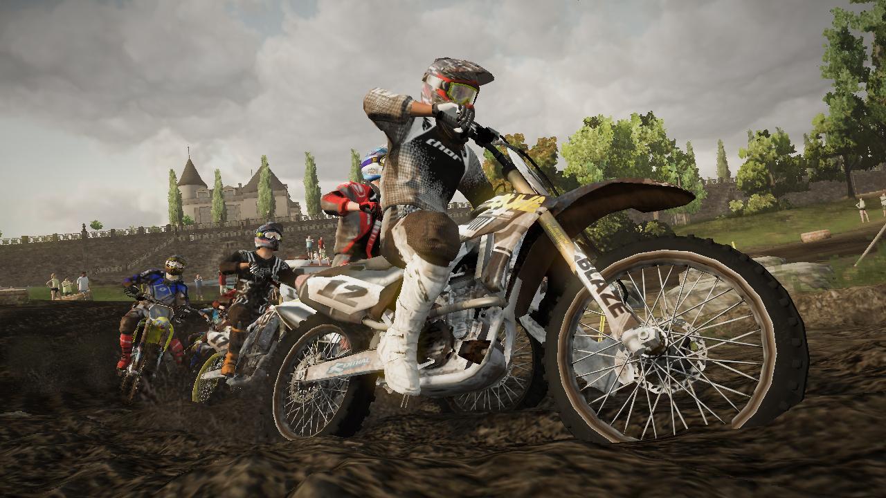 Představeny motokrosové závody MX vs ATV Alive 29917