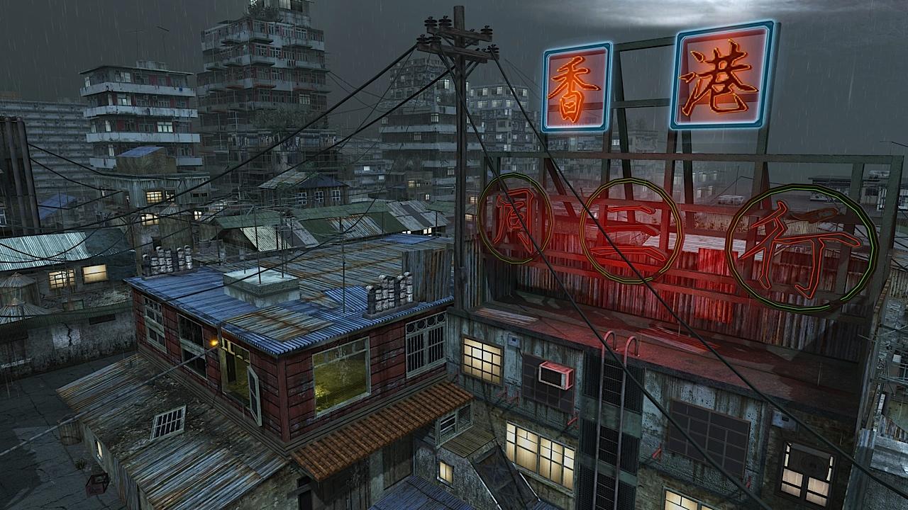Nové DLC k Black Ops hlásí problémy 30349