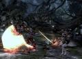 God of War 3 – jak se z jehněte stal lev 3111