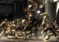 God of War 3 – jak se z jehněte stal lev 3112