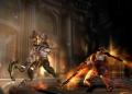 God of War 3 – jak se z jehněte stal lev 3114