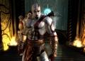 E3 2011: Sony má představit God of War 4 3115