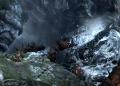 God of War 3 – jak se z jehněte stal lev 3120
