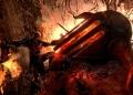 God of War 3 – jak se z jehněte stal lev 3124
