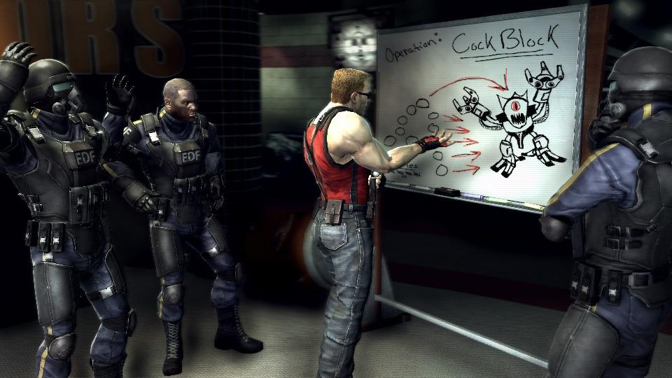 Narozeninová soutěž pro Xbox 360 hráče 31521