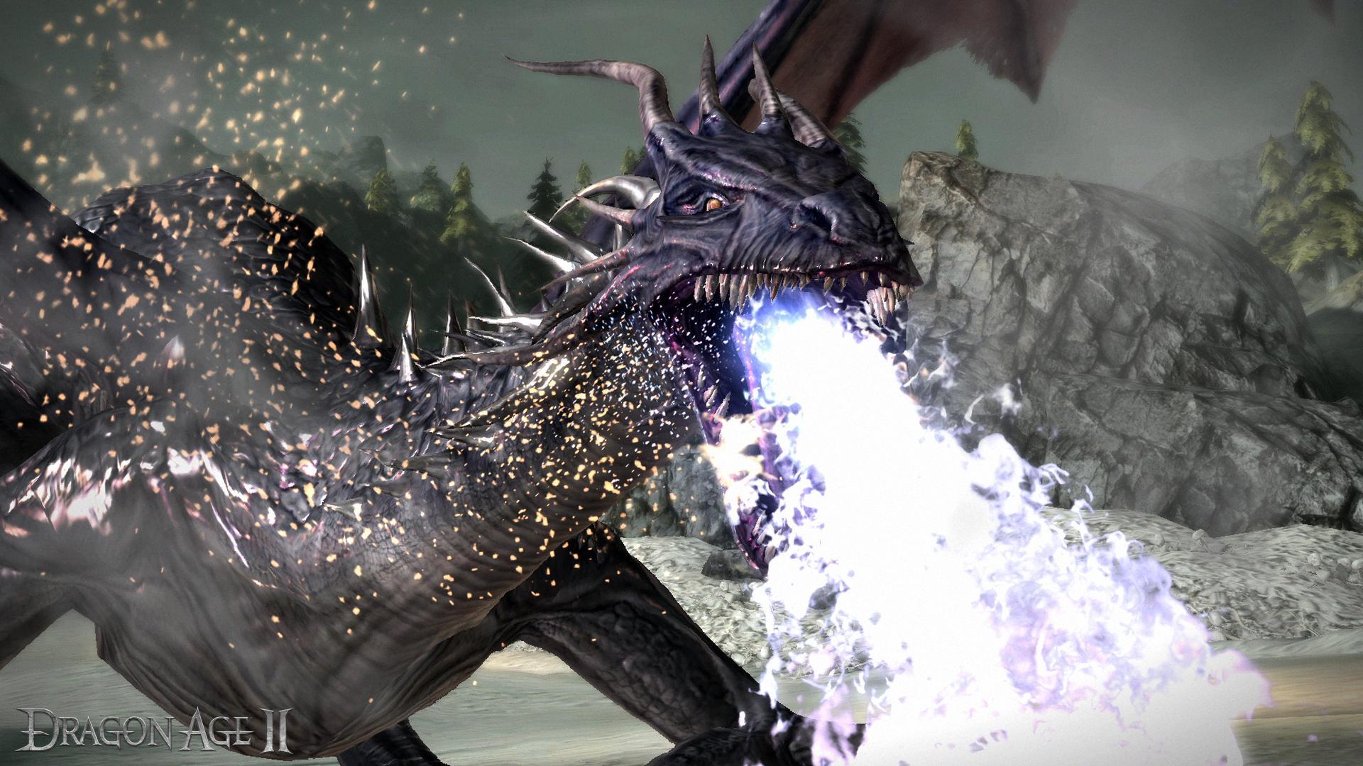 Dragon Age 2 – znovu a jinak 31550