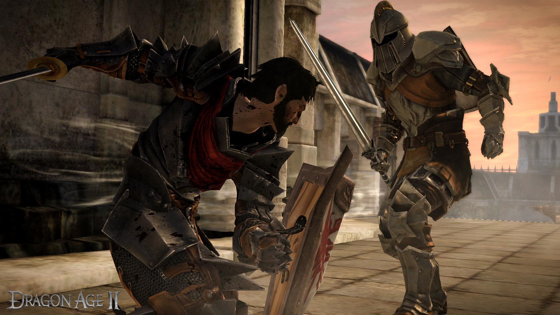 Dragon Age 2 – znovu a jinak 31554