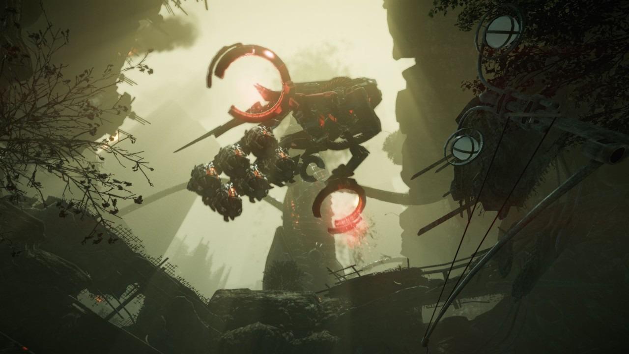 Crysis 2 – a přijde spasitel 31869