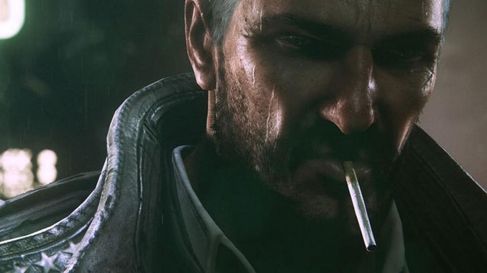 Epic ukázal novou generaci Unreal Engine 33302