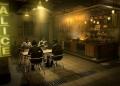 Deus Ex: Human Revolution už nabízí patch 33641