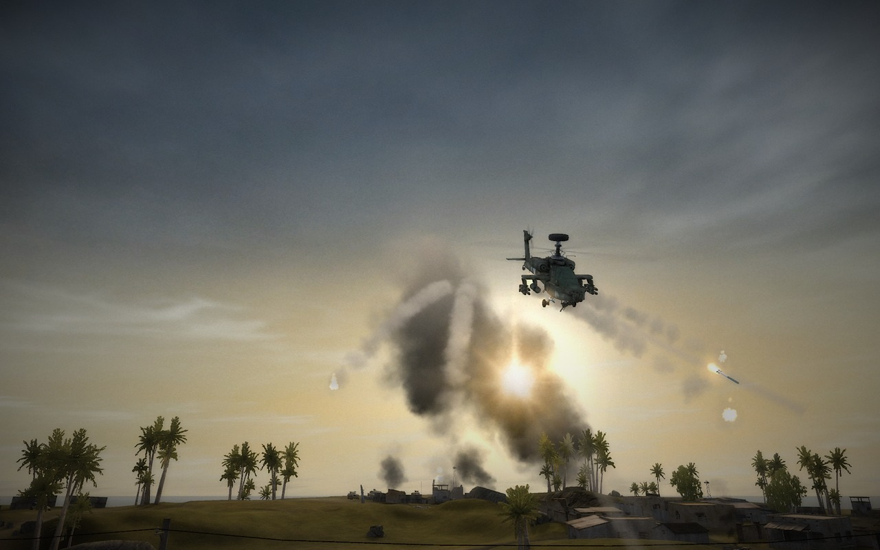 Galerie: Battlefield Play4Free 33956