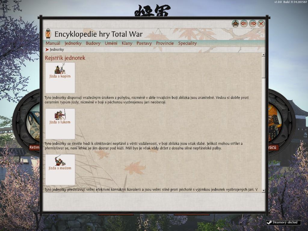 Total War: Shogun 2 – znovu v císařově náruči 34811