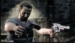 Třetí Max Payne se připomíná 36197