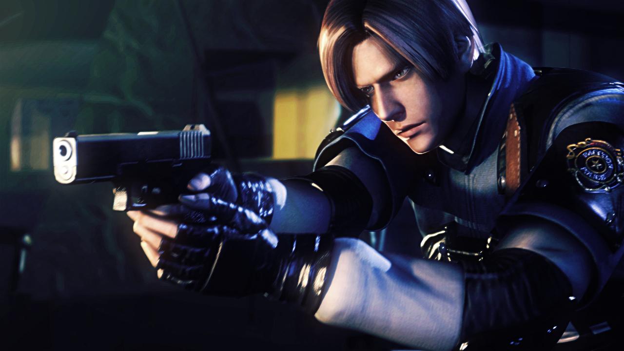 Resident Evil: Operation Raccoon City - odbočka z útesu 37883