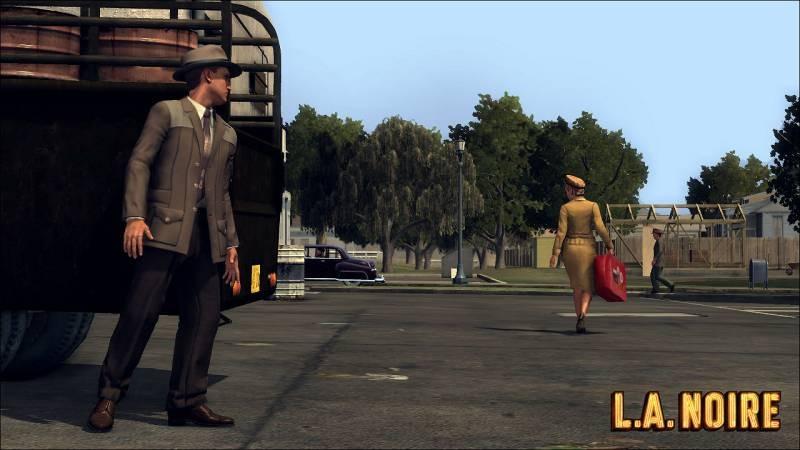 L.A. Noire – ultimátní výlet do minulosti 37988