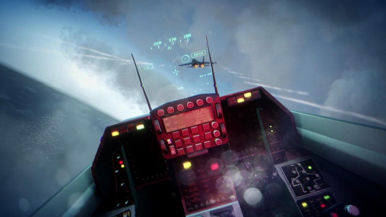 Battlefield 3 – arkádová válka je zde 38395