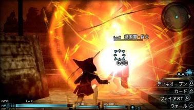 Final Fantasy Type-0 téměř hotové 39145