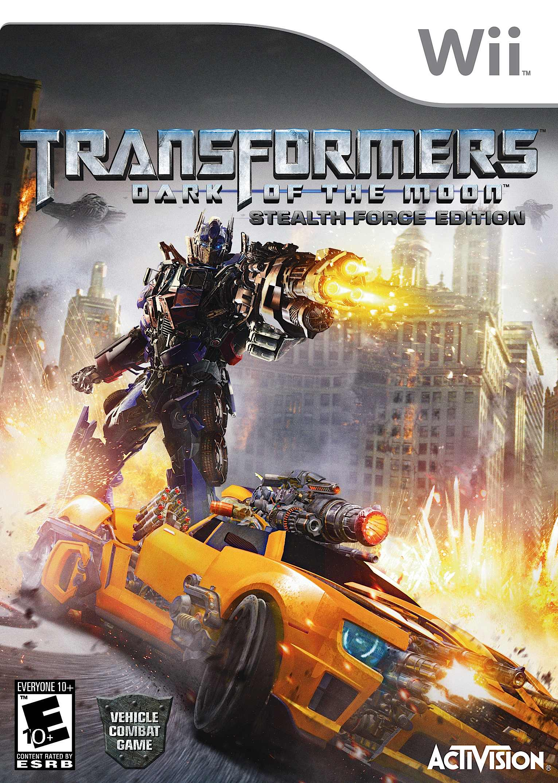 Obrázky z Transformers: Dark of the Moon 39583