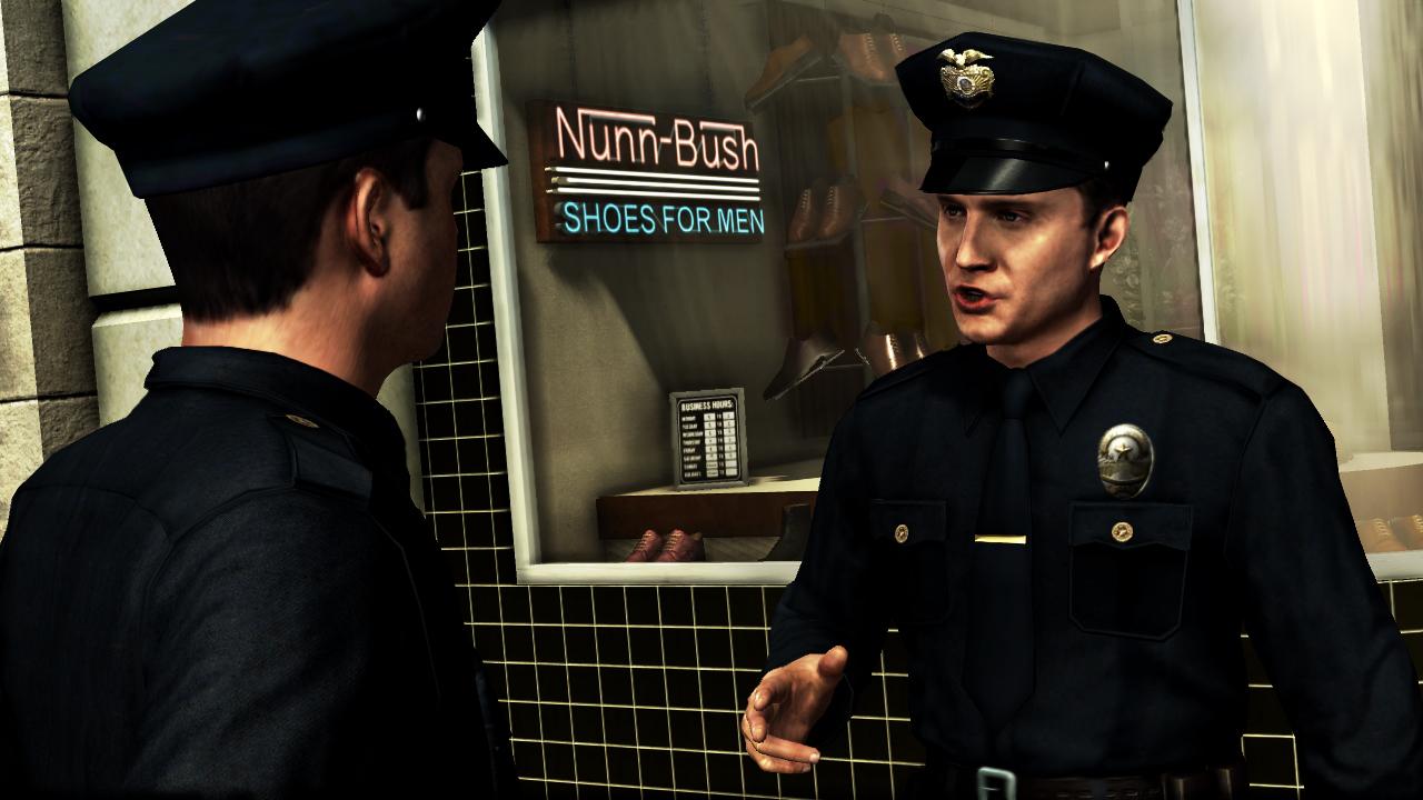 GotY edice L.A. Noire dorazí v listopadu? 39723