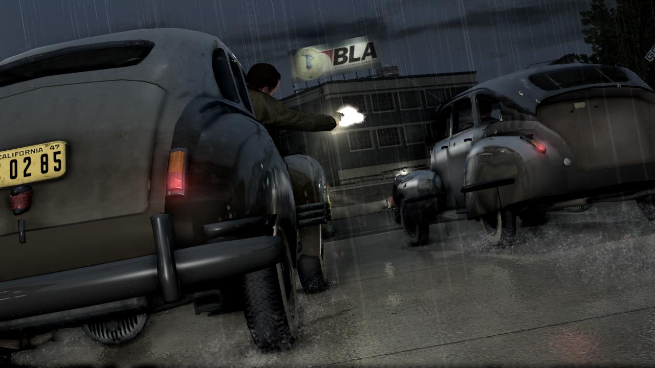 L.A. Noire dorazí na PC ještě letos 39727