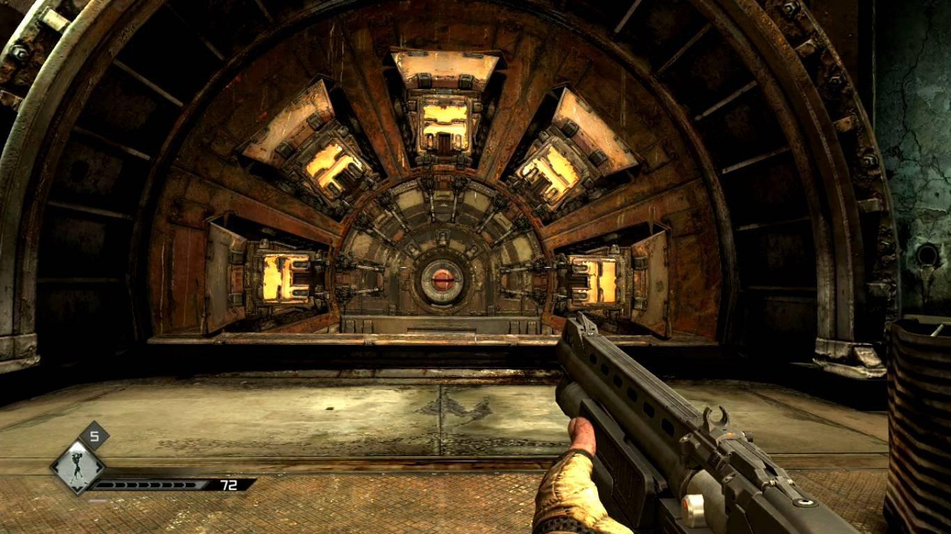 O budoucnosti značek Quake a Rage od id Software 40653