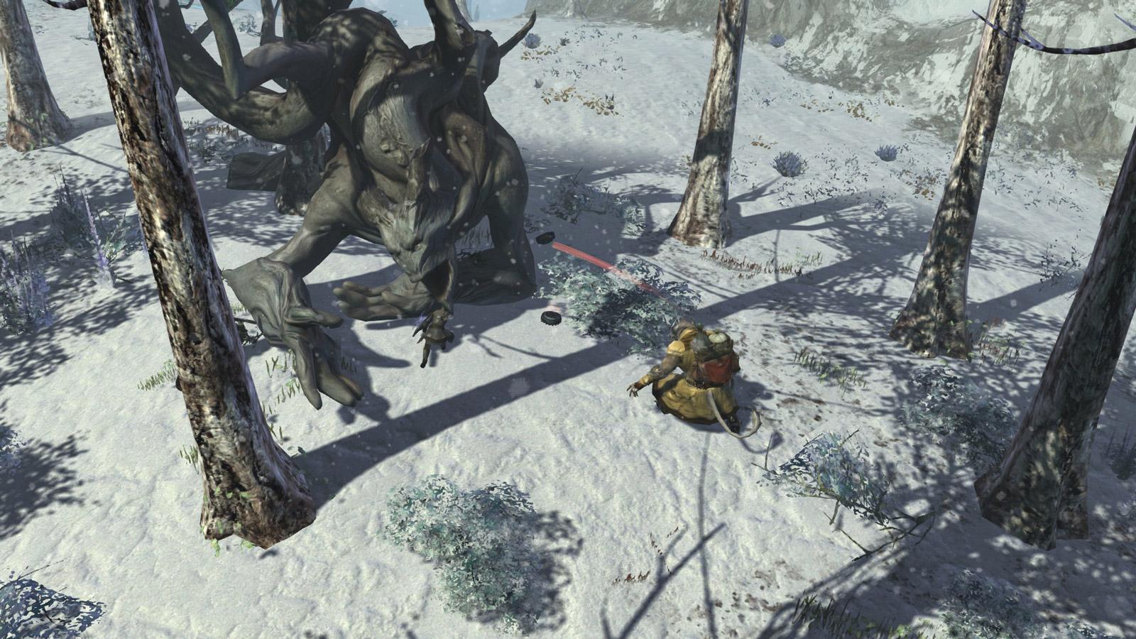 Guild Wars 2 představuje inženýra 41131
