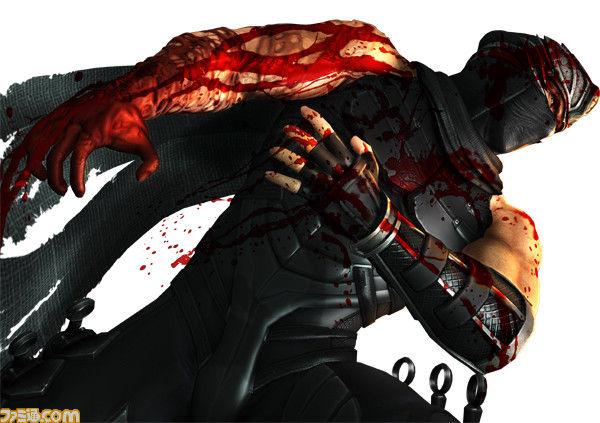 E3 2011: Oznámeny hardcore tituly pro Wii U 42756