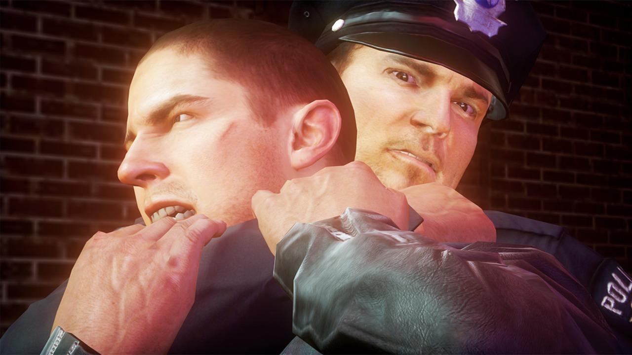E3 2011: NFS: The Run bez volného pohybu 43522