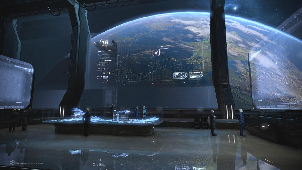 E3 2011 Souhrn – OBRÁZKY #2 43752