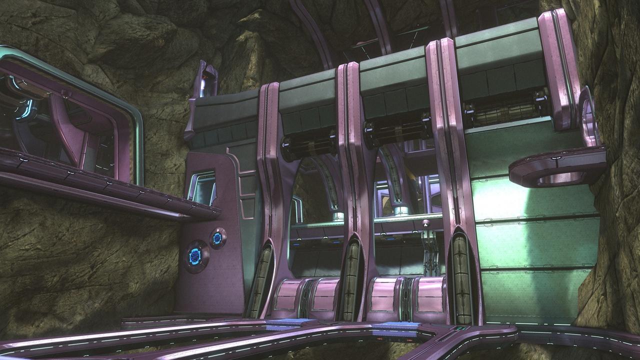 Halo: Combat Evolved Anniversary – nejlepší způsob, jak oslavit kulatiny 43864
