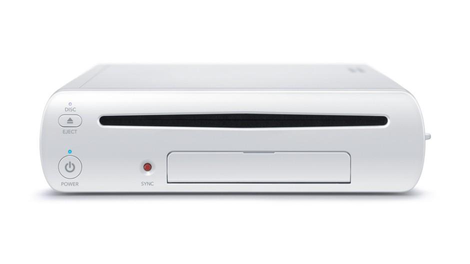 E3 2011: Bylo Project Café označení pro Wii U? 43970