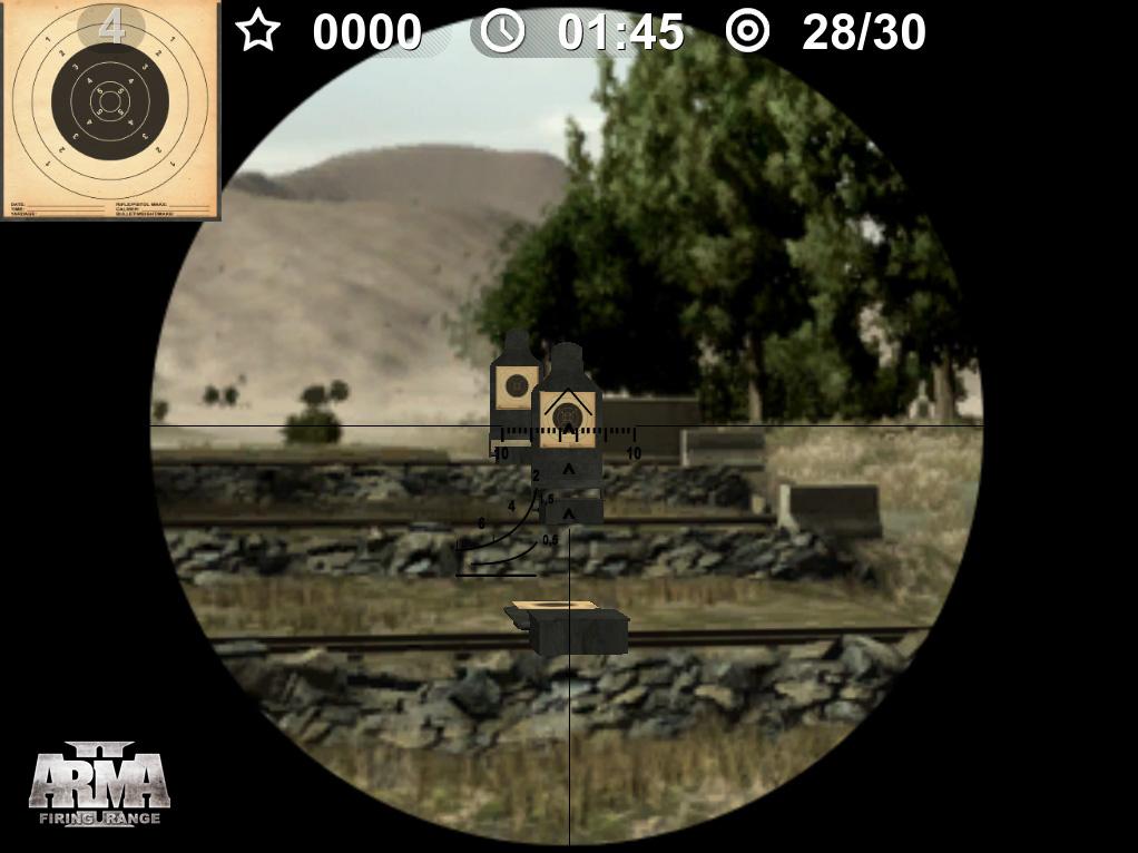 Bohemia Interactive: Studio, které zlepšilo herní průmysl - Kapitola šestá - Arma 2 se rozšiřuje 44323