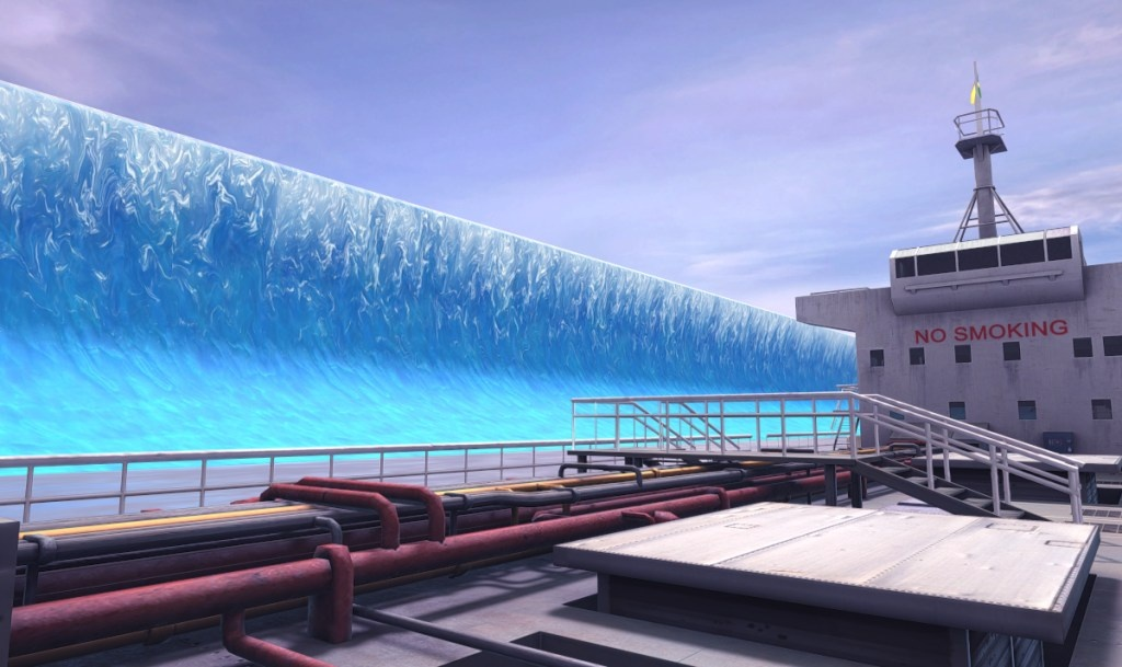 Co prozatím víme o Tropico 4? 44521