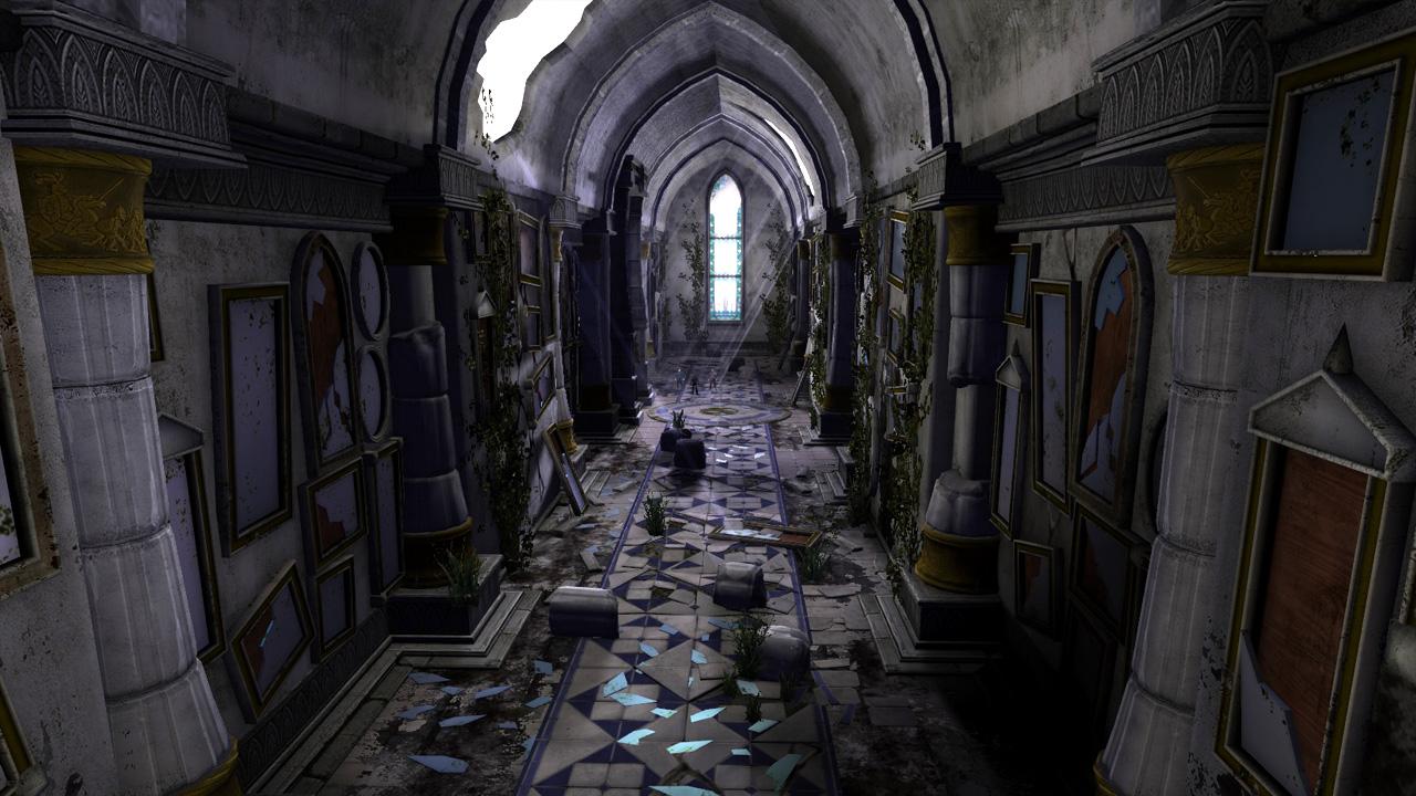 Neverwinter - detaily, novinky a návrat ke kořenům 44548