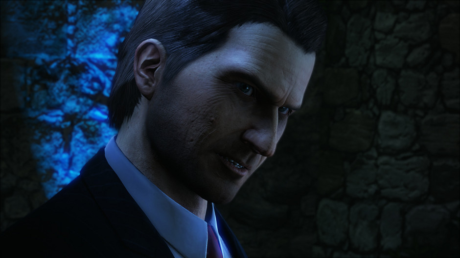 E3 2011: Nové obrázky z Uncharted 3 44572