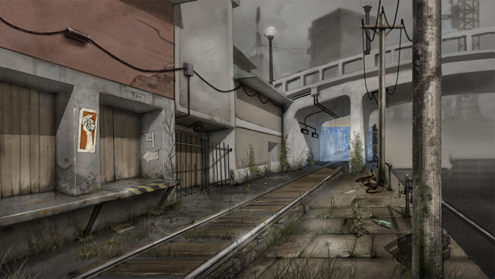Half-Life 3 potvrzeno, Třetí Epizoda zrušena? 45038