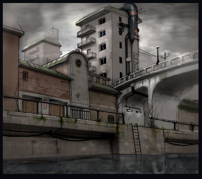 Half-Life 3 potvrzeno, Třetí Epizoda zrušena? 45039