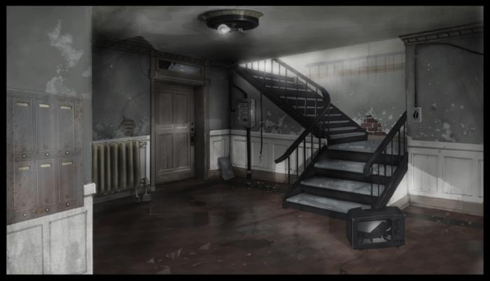 Half-Life 3 potvrzeno, Třetí Epizoda zrušena? 45041