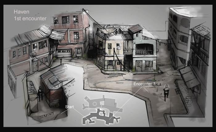 Half-Life 3 potvrzeno, Třetí Epizoda zrušena? 45042